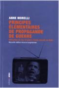morelli-propaganda