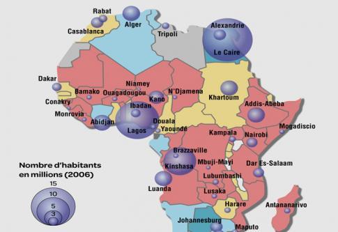 Afrique-illustr