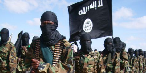 les-islamistes-somaliens