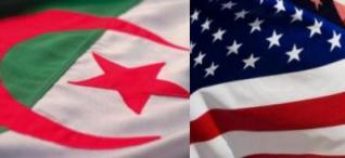 algeriausa_flags