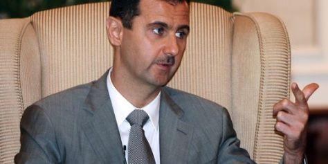 bachar-al-assad-