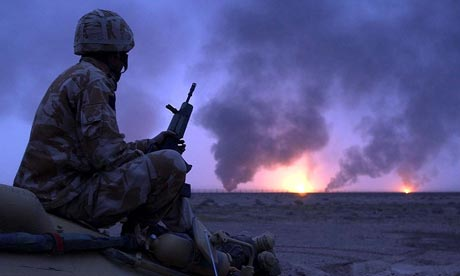 brit-soldier-irak