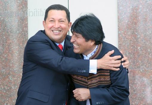 Chavez-15