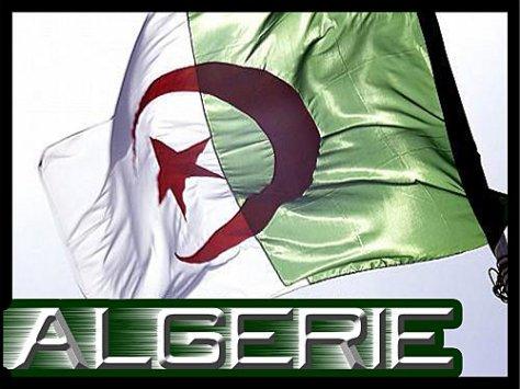 drapeau-algerien-algerie-jpg