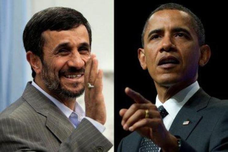 les-etats-unis-et-l-iran-montrent-leurs-muscles