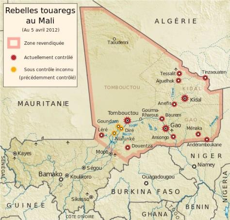Mali_Azawad_rebellion_fr.svg