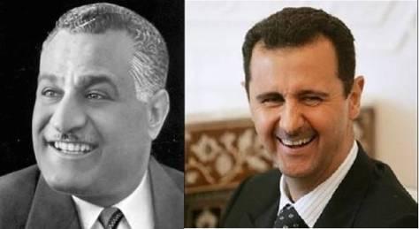 Nasser-Assad