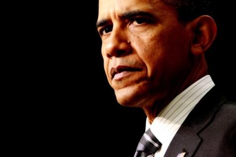 obama-in-iran-syria-and-north-korea-img