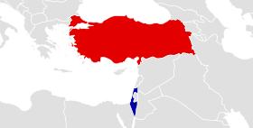 Turkey-israel.svg