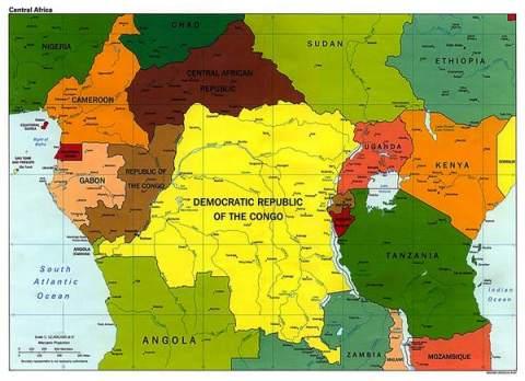 afrique_centrale2