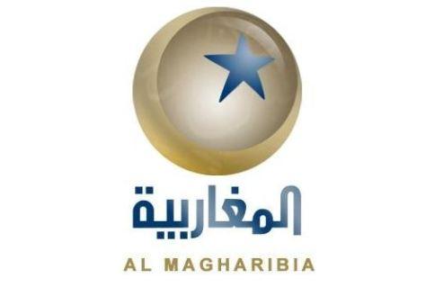 Al Magharibia2