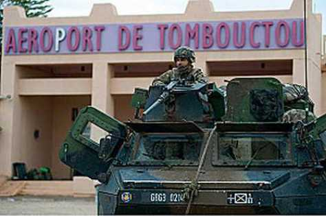 Armee-francaise-a-Tombouctou