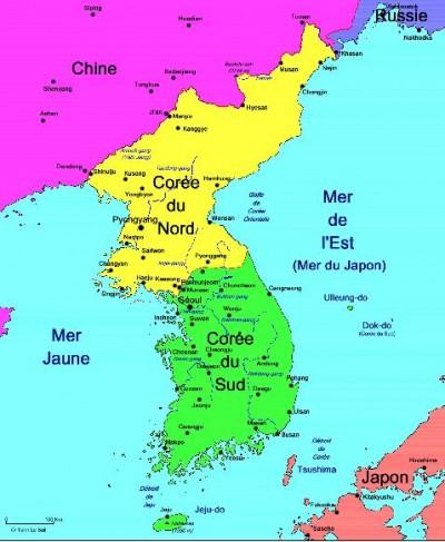 Corée-2-400x487