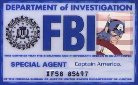 fbi-card2