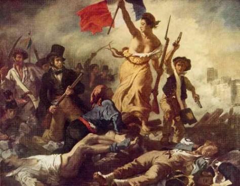 la-liberte-guidant-le-peuple1