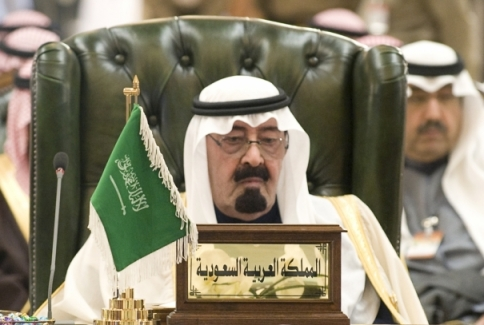 le-roi-d-arabie-saoudite-abdullah