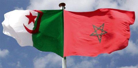 maroc-algerie1