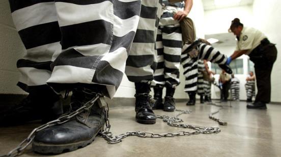 moral-monstrosity-american-gulag.si