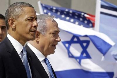 obama-israel-400x266