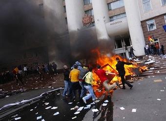protests_moldova