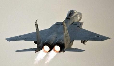 agression israélienne 0904