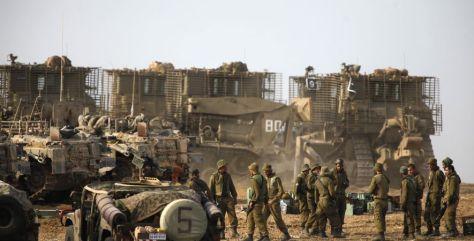 armee-israelienne-n1-lior-mizrahi-getty-images