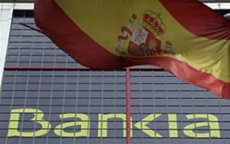 bankia_espagnole
