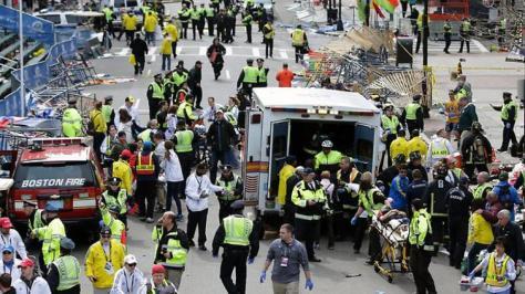 boston-est-sous-le-choc-des-cyber-escrocs