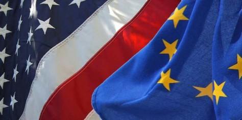 eu_us_flag