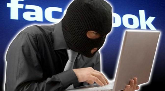 Piratages de comptes Facebook et solutions pour les éviter