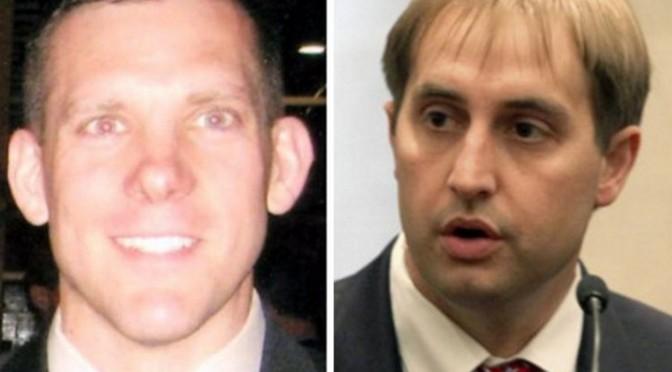 Boston : Les exécuteurs exécutés ?
