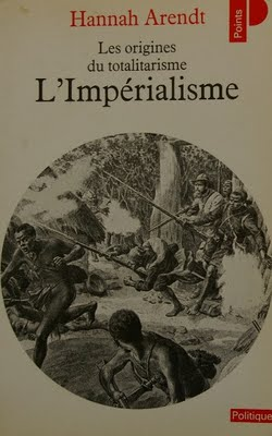 IMPERIALISME1