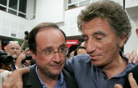 Jack-Lang-Francois-Hollande_pics_390