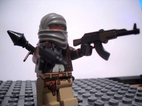 lego-terroriste
