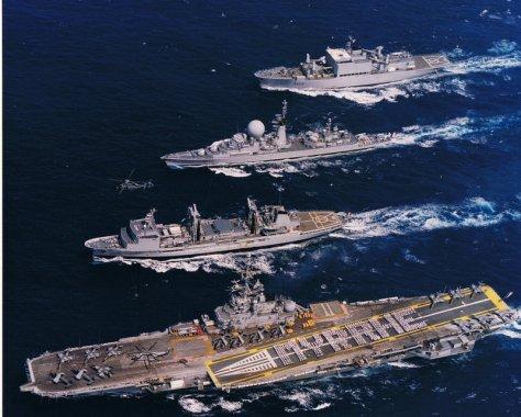 les-navires-de-l-operation-myrrhe-source-fdcolber