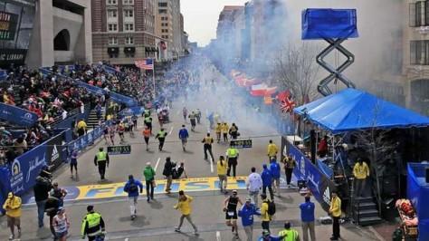 marathonblast