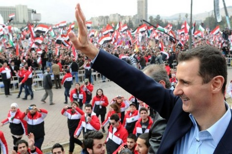 president-bachar-al-assad-assure