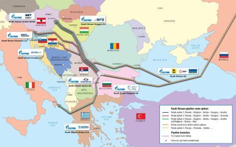 Russia-Gazprom-Eni-Pleased-with-South-Steam-Progress