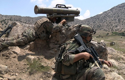 soldats fr-afghans
