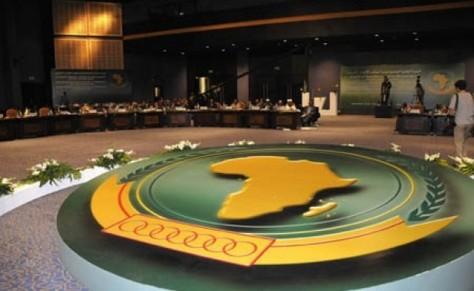 Sommet UA