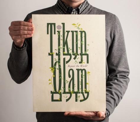Tikun-Olam