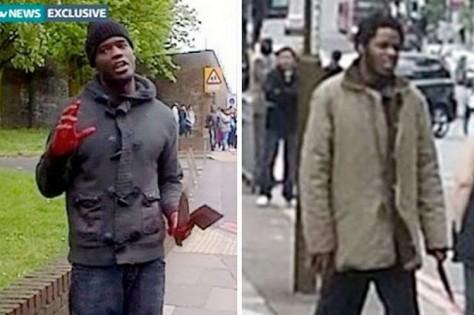 Woolwich-attacker-suspects