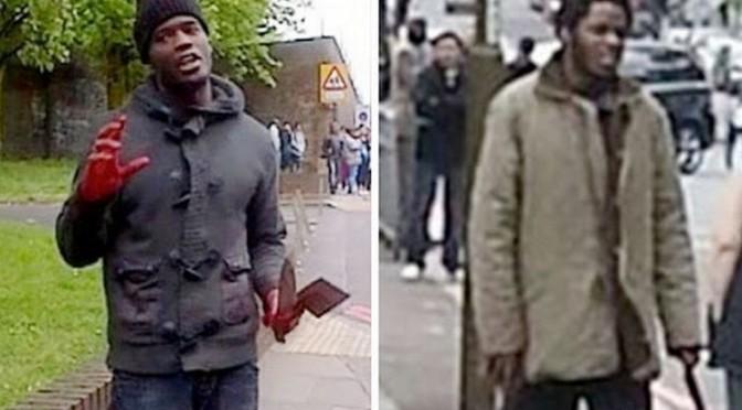 Attentat de Londres : attention, une fausse vidéo commence à circuler sur le Net