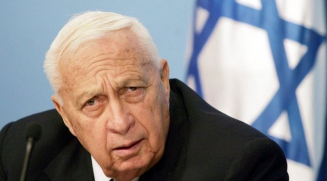11-Septembre : Inside Job ou Mossad Job ?