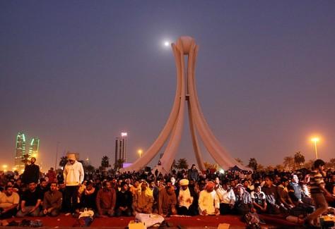 bahrain_0216