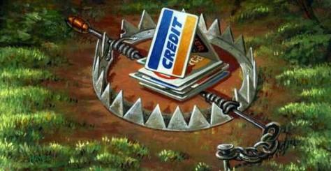 Banques-Piège