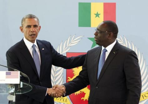 barack-obama-g-et-le-president-senegalais-macky-sall-se_956466