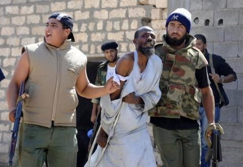 blak-libyan-with-rats1