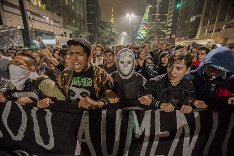 Brésil-Manifs3