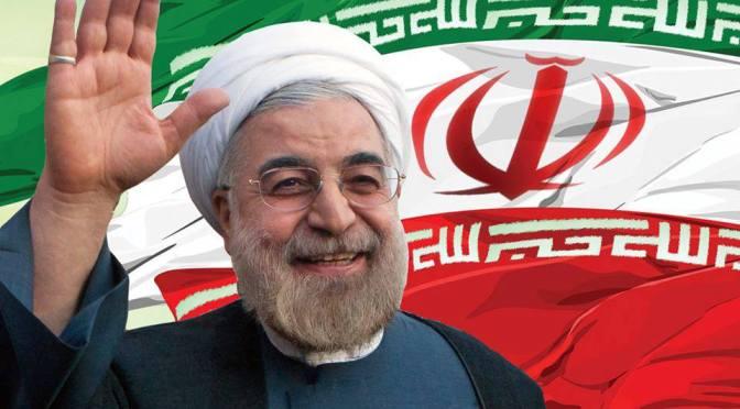 Elections en Iran : premières réactions occidentales